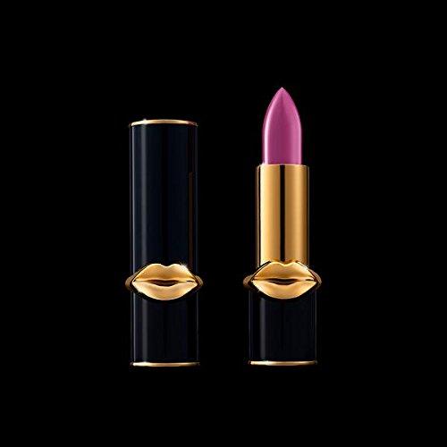 Pat Mcgrath Lust Luxetrance rossetto-Beauty Junkie (rosa viola)