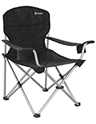 Campingstuhl Catamarca Chair XL