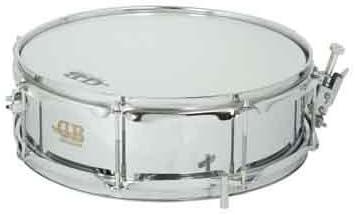 DB Percussion DB0058 - Caja banda 14