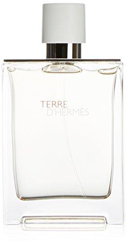 hermes-paris-45533-eau-de-toilette-para-hombre-75-ml