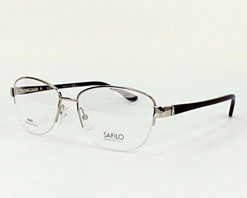 safilo-brillen-sa6013-elasta-elasta-86q