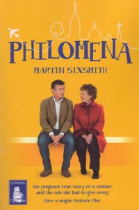 philomena-large-print-edition