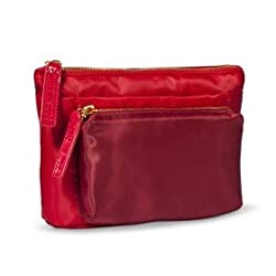 Sonia Kashuk Limited Edition Completely Organized & Celebrate Cosmetic Bag