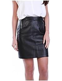 493f2b5e8313 Suchergebnis auf Amazon.de für: -adidas - Leder / Röcke / Damen ...