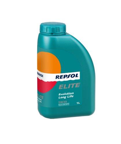 repsol-evolution-long-life-5w30-elite-olio-motore-1-l