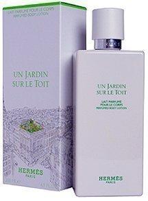HERM?S HERM?S Un Jardin sur le Toit Perfumed Body Lotion Perfumed Body Lotion 6.7 oz by Hermes