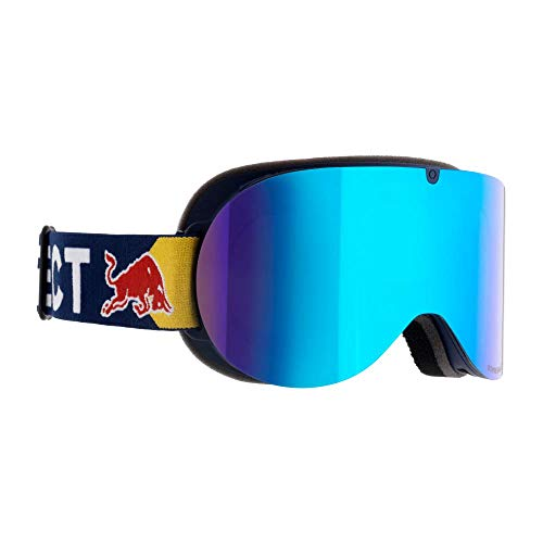 Red Bull Spect Bonnie Skibrille Goggles