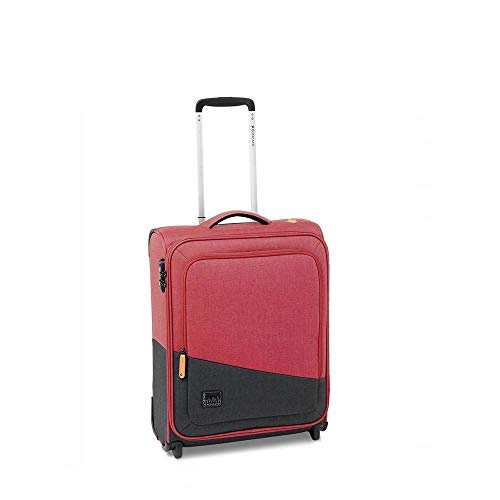Valise Adventure - Roncato