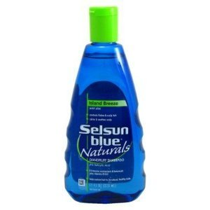 selsun-blue-naturals-shampoing-antipelliculaires-island-breeze-325-ml