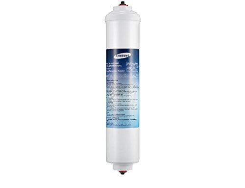 Samsung HAFEX/EXP - DA29-10105J externer Wasserfilter für Kühlschränke