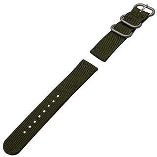 AmaSells - -Armbanduhr- AmaSells