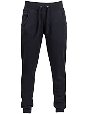 COTTONIQUE - Pantalón - para mujer