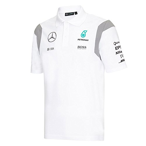 2016-amg-mercedes-f1-team-formula-one-polo-da-uomo-in-cotone-pique-200-g-mq
