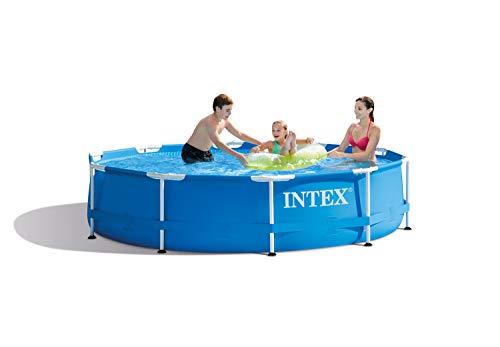 Schwimmbecken – Intex – 28200NP - 3