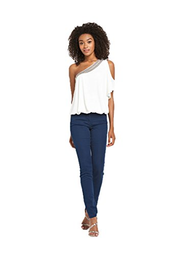 definitions-jersey-embellished-one-shoulder-top-in-ivory-plus-size-20
