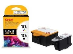 Kodak 3949948Tintenpatrone - Kodak Tintenpatrone