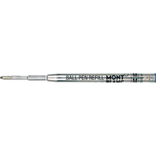 montblanc-core-replacement-mont-blanc-for-ball-point-pens-refill-bk-black-m-character-japan-import