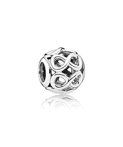 pandora-infinite-charm-shine-silver-925-1000-791-872-pandora
