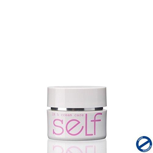 Weyer Oie Self 24 h Crème Care Crème 24 h Soins du visage riche 50 ml
