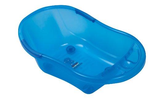 tippitoes-tippitoes-standard-bath-blue
