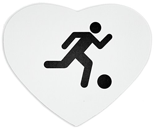 heartshaped-mousepad-with-thanks-to-edward-boatman-mike-clare-jessica-durking-from-commonswikimediao