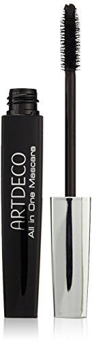 Preisvergleich Produktbild Artdeco All in One Mascara Nr. 01 Black, 1er Pack (1 x 1 Stück)