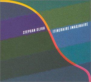 Stephan Oliva