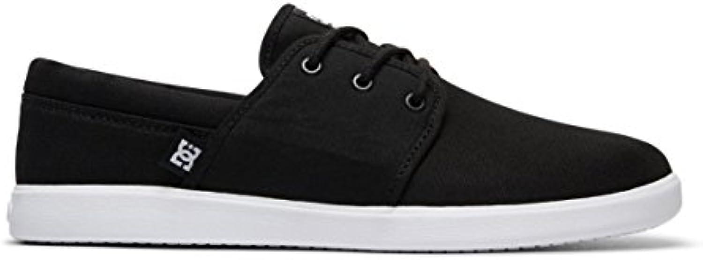 DC Shoes Haven   Shoes   Schuhe   Männer   EU 41   Schwarz