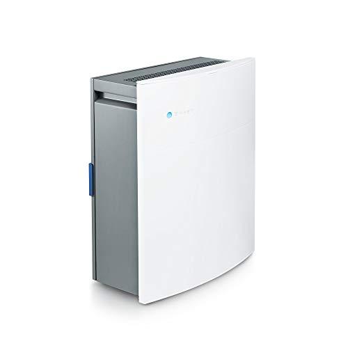 Blueair Classic 280i Wi-Fi Air Purifier
