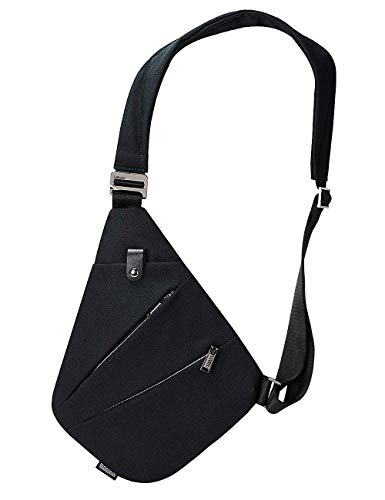 c2110b68da9c Shoulders backpack il miglior prezzo di Amazon in SaveMoney.es