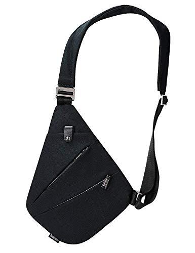 Women sling bags le meilleur prix dans Amazon SaveMoney.es 600f3a44ff5bb