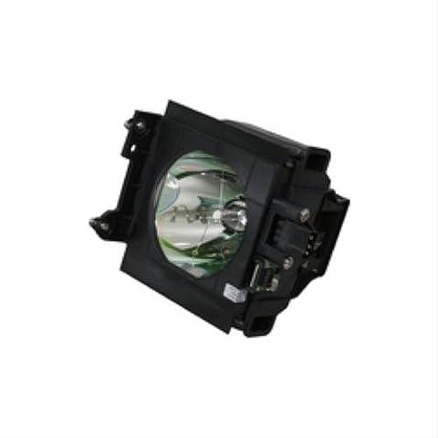MicroLamp ML10386 lampe de projection - lampes de projection (Panasonic, Panasonic PT-D4000, PT-D4000E, PT-D4000U)