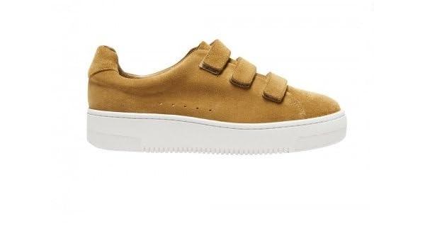 acheter populaire 236f8 77e9c Basket Sandro femme: Amazon.fr: Chaussures et Sacs