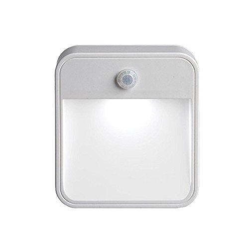 LED-Leuchte Kaltweiß, 102,