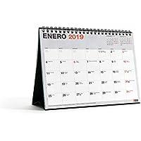 Amazon.es: 5 - 10 EUR - Calendarios de pared / Calendarios ...