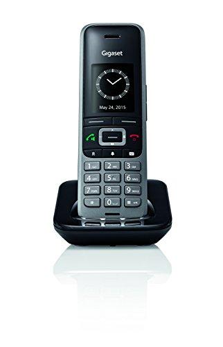 Gigaset S650H Pro Schnurloses Telefon