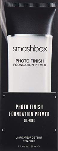 Smashbox Cosmetics Photo Finish Basisgrundierung - Ölfrei 1oz (30ml) - Smashbox Photo Finish Primer
