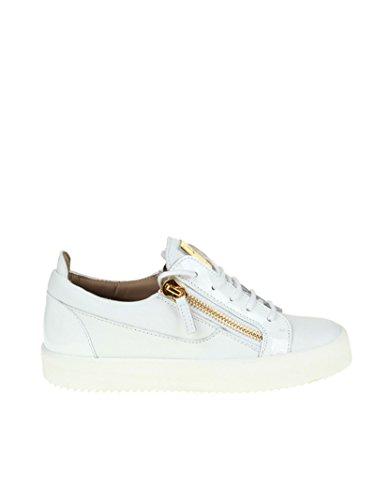 giuseppe-zanotti-design-damen-rs70000001-weiss-leder-sneakers
