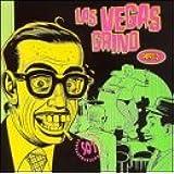 Las Vegas Grind Vol. 2
