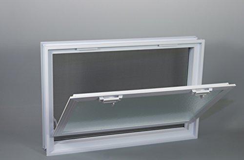 ventana-practicable-para-el-montaje-en-la-pared-de-bloques-de-vidrio-579x384mm-en-lugar-de-6-bloques