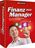 Lexware FinanzManager 2018 Download [Download]