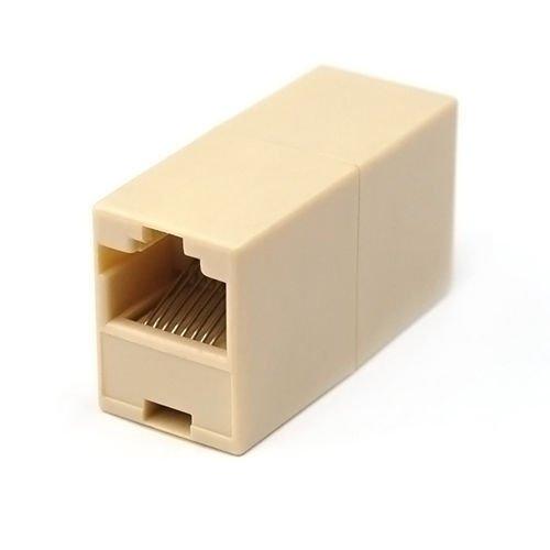 rj45-accoppiatore-cavo-di-rete-cavo-di-ethernet-lan-dritto-adattatore-connettore