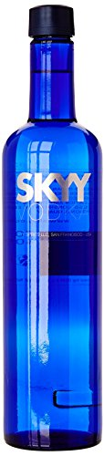 skyy-vodka-classique-70-cl