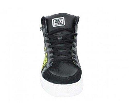 Sneakers montants pour homme Noi