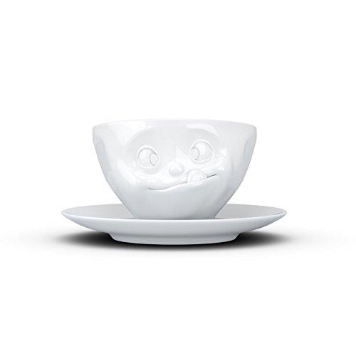 kaffeetasse-lecker-wei