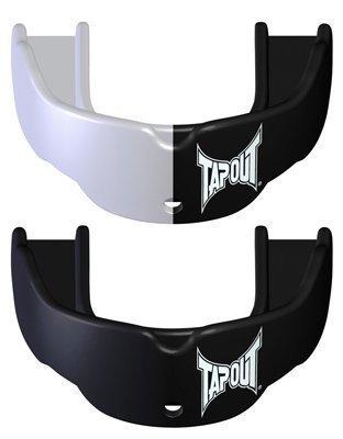 Tapout - Protecciones bucales de boxeo, jiu jitsu, etc..
