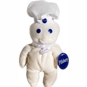 vintage-pillsbury-dough-boy-plush-1997-new-by-pillsbury