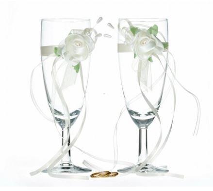 paire-de-verres-champagne-pour-maries