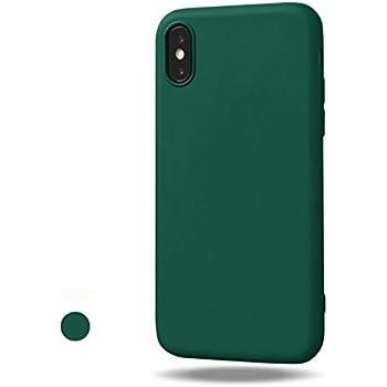 coque iphone 7 verr