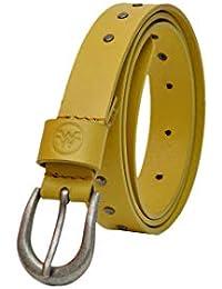 METAMORPH Women's Belt